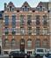 Rodenbachstraat 100
