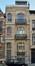 Rodenbach 102 (rue)