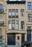 Rodenbach 104-106 (rue)