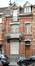Rodenbach 105 (rue)