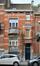 Rodenbach 107 (rue)