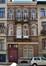 Rodenbach 112 (rue)