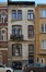 Rodenbach 116 (rue)