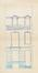 Koningslaan 97, opstand, GAV/DS 1642 (1901)