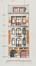 Avenue du Roi185, élévation, ACF/Urb. 10965 (1930)