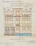 Koningslaan 197-199, opstand© GAV/DS 9172 (1926)