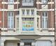 Avenue du Roi210-212, premier étage à logette, 2019