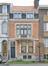 Roosendael 113 (rue)