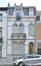 Roosendael 115 (rue)