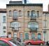 Roosendael 176, 178 (rue)