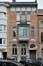 Saint-Augustin 10a (avenue)