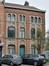 Saint-Augustin 12 (avenue)
