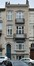Saint-Augustin 22 (avenue)