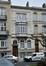 Saint-Augustin 24 (avenue)