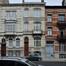 Saint-Augustin 26 (avenue)