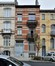 Saint-Augustin 28 (avenue)