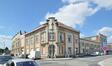 Saint-Denis 134-136 (rue)<br>Anciens Étangs 75, 61, 71-73 (rue des)