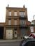 Sint-Denijsstraat 262-264