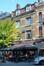 Saint-Denis 4-5 (place)