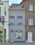 Saint-Denis 60 (place)