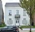 Sept Bonniers 156 (avenue des)