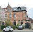 Sept Bonniers 300 (avenue des)