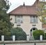 Sept Bonniers 308 (avenue des)