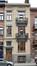 Timmermans 9 (rue)