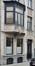 Rue Timmermans 14, deux premiers étages, 2016