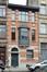 Timmermans 20 (rue)