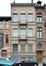 Timmermans 22 (rue)