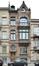 Timmermans 24 (rue)