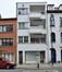 Timmermans 31 (rue)