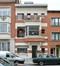 Timmermans 33 (rue)