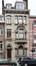 Timmermans 47 (rue)
