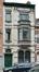 Timmermans 48 (rue)