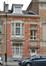 Timmermans 58 (rue)