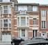 Timmermans 65 (rue)