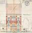 Rue Timmermans 66, élévation, ACF/Urb. 8052 (1924)