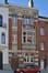 Tournoi 24 (rue du)