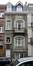 Vanden Corput 55 (rue)