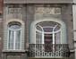 Rue Vanden Corput 55, détail, 2016