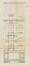 Avenue VanVolxem19, élévation© ACF/Urb. 4635 (1908)
