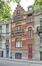 Van Volxem 23 (avenue)<br>Bruxelles 158 (chaussée de)