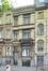 Van Volxem 113 (avenue)