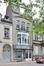 Van Volxem 159 (avenue)