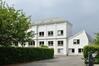 Van Volxemlaan 164-166, hoofdgebouw, 2019