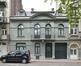 Van Volxem 188-190 (avenue)