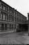 Avenue VanVolxem290-294, l'usine en 1980,, bruciel