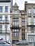 Van Volxem 361 (avenue)<br>de Mérode 473 (rue)